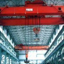 供应郑州通用桥式起重机价格 郑州通用桥式起重机供应