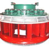 供应轴伸贯流式水轮机多少钱/轴伸贯流式水轮机多少钱一台