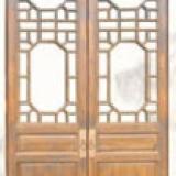 供应仿古门窗生产供应 仿古门窗生产供应红木屏风批发