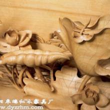 供应东阳木雕厂,木雕生产价格,木雕优惠供应批发