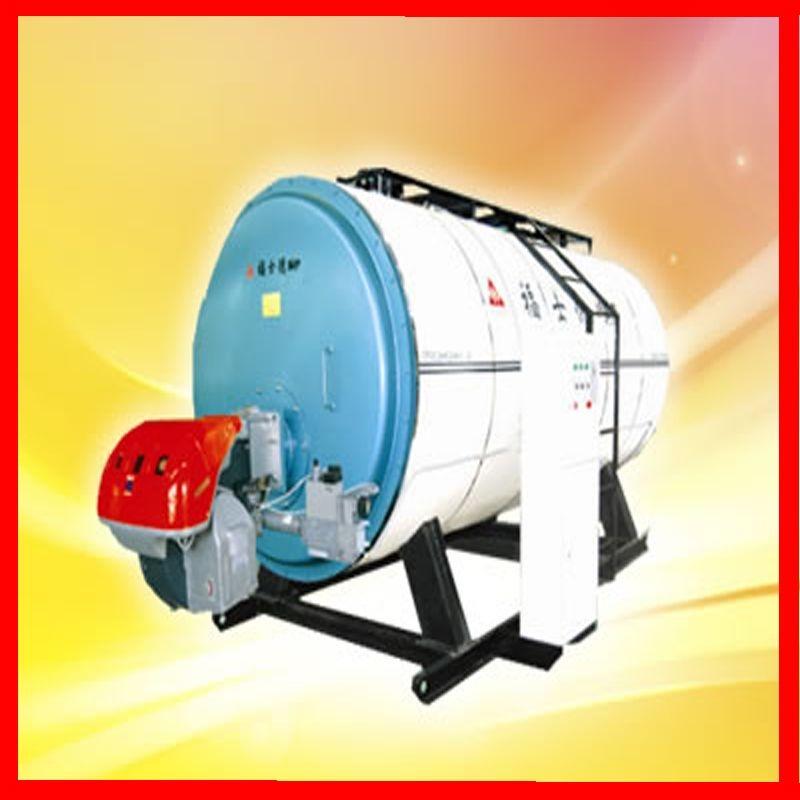 节能燃油热水锅炉图片 节能燃油热水锅炉样板图 节能燃油热水锅炉 安