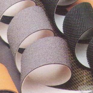 防滑胶布等工业皮带图片