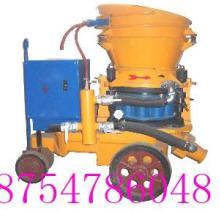 供应建筑喷浆机工程喷浆机