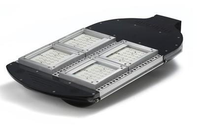 供应Q9500变焦灯