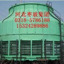 供应自然通风冷却塔,冷却塔,河北枣玻冷却塔