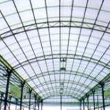 供应常州820型屋面采光板840型屋面采光板900型屋面采光板