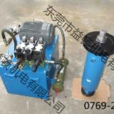 供应液压高压油缸,广东油缸厂家,广东液压缸,油缸