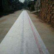 聚乙烯涤纶防水卷材批发图片
