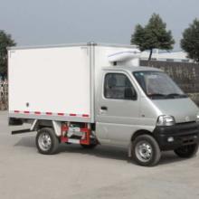 供应各种冷藏车 冷藏车厂家|冷藏车价格批发