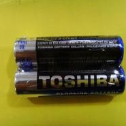 东芝03干电池图片