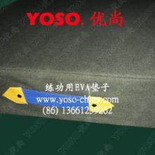 健身房环保PVC胶地垫,健身房地板胶,健身房PVC地板胶
