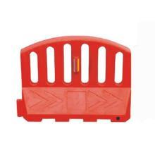 供应高围栏水马/塑料水马