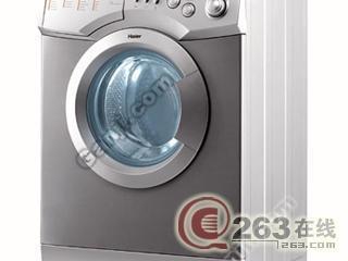 洗衣机维修图片/洗衣机维修样板图 (2)