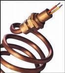供应矿物绝缘加热电缆