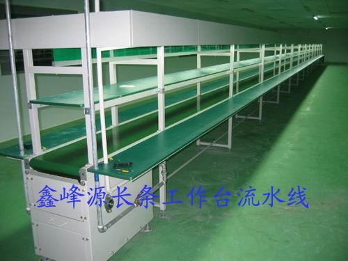 电热设备,流水线、生产线