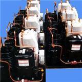 供应超低温工业制冷设备维修中心,超低温工业制冷设备维修价格