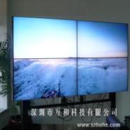 无缝液晶大屏幕图片