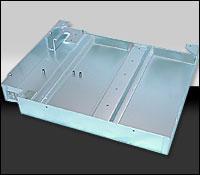 供应不锈钢钣金件/不锈钢金属件/金属焊接/金属拼装/金属切割批发