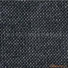 布纹面橡胶板/布纹面橡胶板生产图片