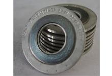 供应哪里做特材金属缠绕垫片最多 哪里买特材缠绕垫批发