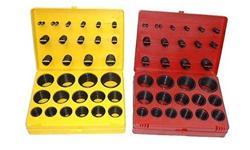 供应O型圈工具箱供应
