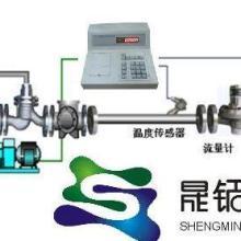 供应自动化设备计量