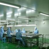 供应日本建筑安装工程总承包