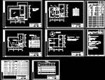 供应青岛噪声治理设计与施工青岛汇城达建筑安装工程有限公司