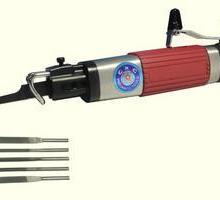 供应气动锉刀/往复锯锉/多功能锯锉