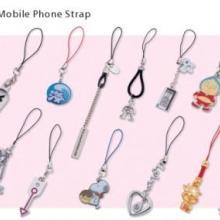 供应手机吊饰手机饰品手机挂件