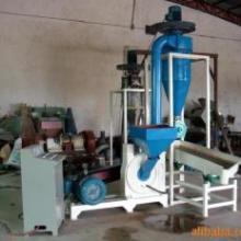 供应EVA磨粉机、超细磨粉机厂家、广东磨粉机、东莞磨粉机生产商批发