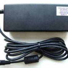 供应金牌hp笔记本维修液晶屏键盘风扇批发