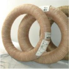 供应用于广泛的316和303等不锈钢螺丝线批发