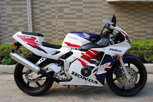 本田摩托车报价图片 本田摩托车报价样板图 本田摩托车报价 展鹏摩托图片