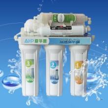 净水器如何代理净水器代理净水器加盟