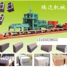 供应制砖机小型静压制砖机