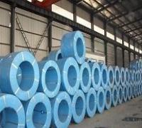供应重庆预应力钢绞线批发、重庆预应力钢绞线、预应力钢绞线供应