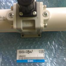 供應SMC增壓閥VBA10A-02SMC增壓閥VBA10A02批發