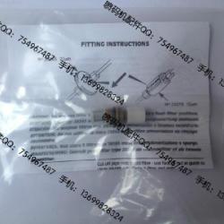 供應多米諾噴碼機替代配件多米諾噴碼機通用配件