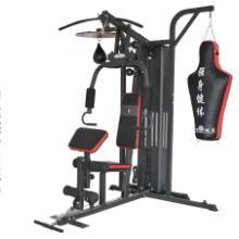 供应天津体育用品健身器械