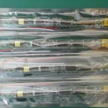 供应LED控制器