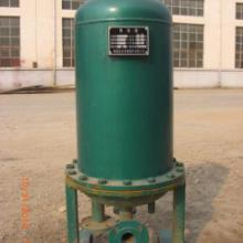 供应换热器