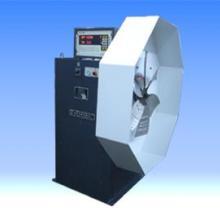 供应HLD-16平衡机HLD16平衡机