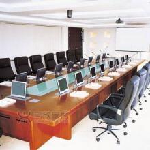 供应会议桌的尺寸 会议桌的颜色 会议桌价格