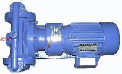 供应四氟电动隔膜泵厂家