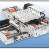供应上银轴控制器/自动化控制器/无线控制器