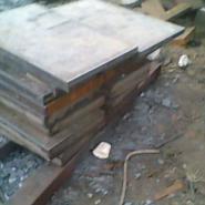 安徽钢板下料合肥普板切割芜湖中板图片