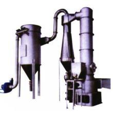 供应活性染料专用烘干机