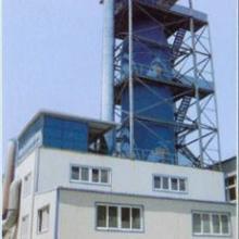 供应信宜YPL压力式喷雾制粒干燥设备图片