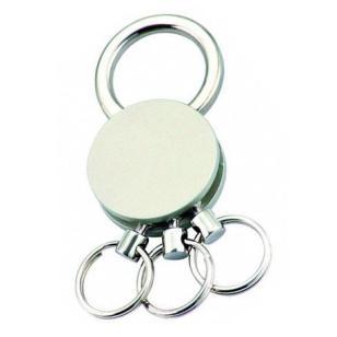专业制作钥匙扣宝马钥匙扣名车钥匙图片